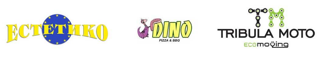 online-stores-logos