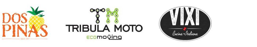 website-logos